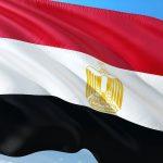 Read more about the article الفرق بين الغياب والتخلف والهروب عن الخدمة العسكرية